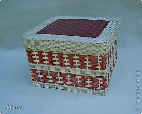 коробка размер 35х25х20 фото 8