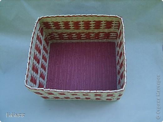 коробка размер 35х25х20 фото 3