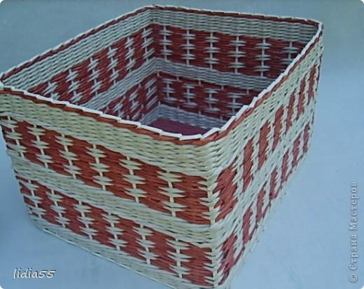 коробка размер 35х25х20 фото 1