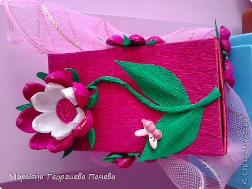 цветя фото 12