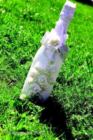 Невеста))) фото 1