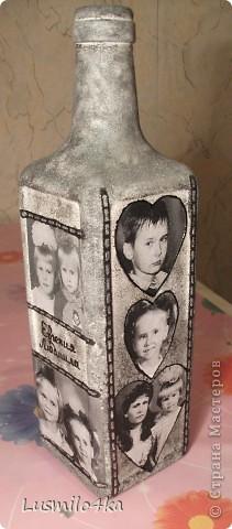 Подарок маме!))) фото 2