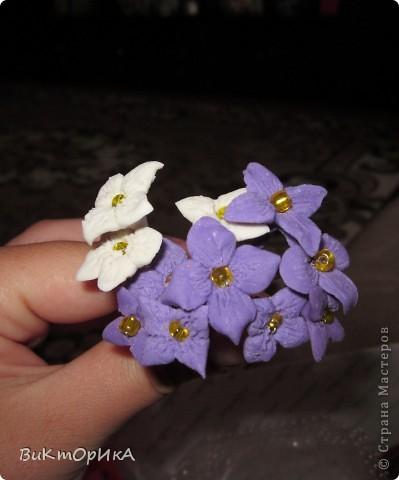*Корзинка с цветами* фото 3
