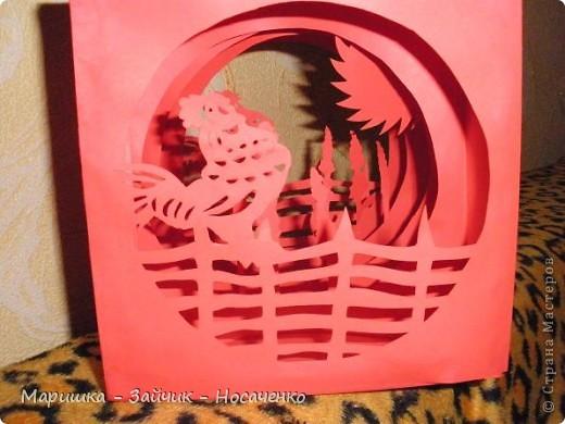 Давно являюсь поклонницей таланта Зульфии Дадашовой. Ее работы зачаровывают и вдохновляют. Увидела ее кубики и просто влюбилась в них. Очень захотелось сделать что-то подобное.  фото 1