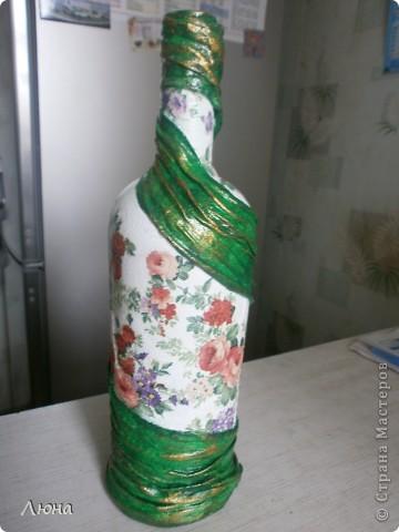 Подарок на свадьбу. фото 8