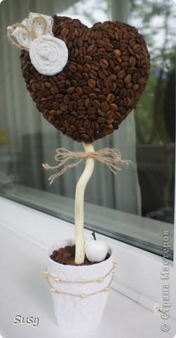 Мои кофеюшки фото 5