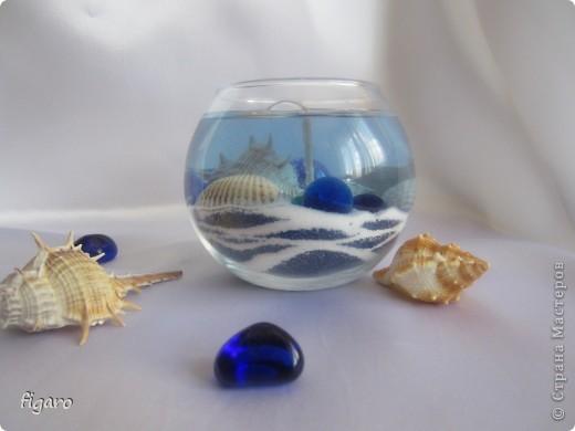 Хочу на море! фото 3