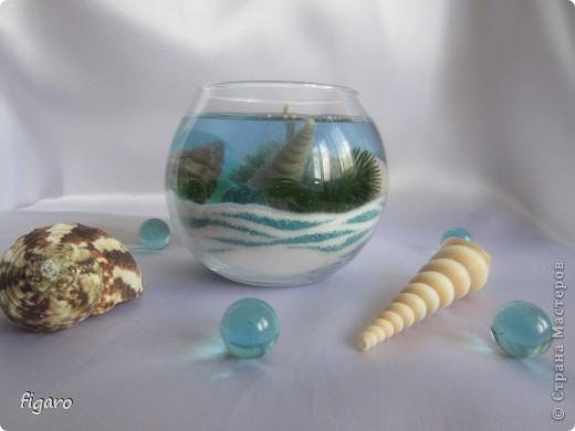 И сново морская тема. фото 1