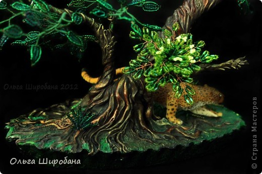 Тропическая рапсодия фото 3