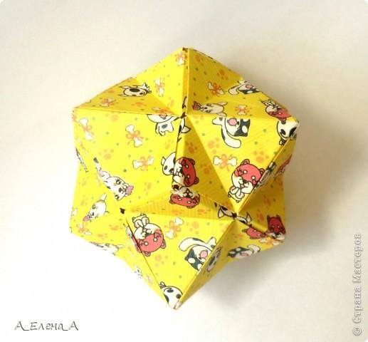 Здравствуйте! Идею собрать 7 кусудам разного цвета подсказала Наташа Романенко, вернее посетовала, что не хватает седьмой, когда я показала 6 сонобов. Эту идею и постаралась воплотить. Итак, по порядку, установленному природой. фото 7
