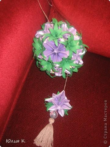 Это подарок еще одной сестре мужа))) по поводу нашего приезда к ним в гости. фото 1