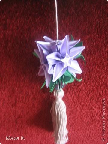 Это подарок еще одной сестре мужа))) по поводу нашего приезда к ним в гости. фото 3