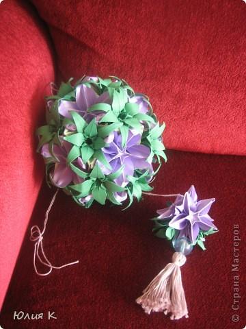 Это подарок еще одной сестре мужа))) по поводу нашего приезда к ним в гости. фото 2