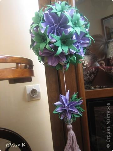 Это подарок еще одной сестре мужа))) по поводу нашего приезда к ним в гости. фото 4