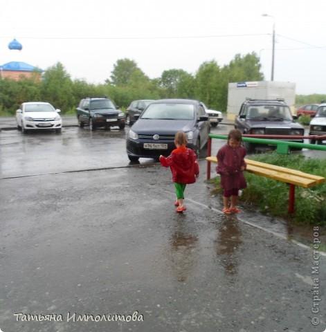 Городок Пермского государственного университета фото 61