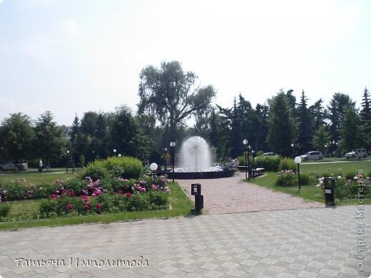 Городок Пермского государственного университета фото 6