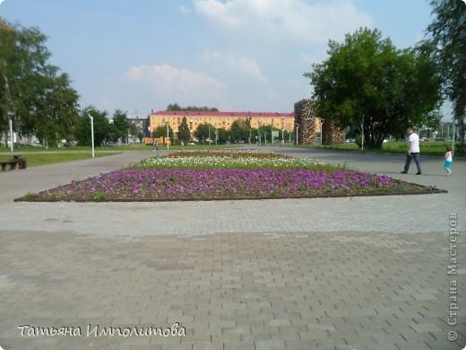Городок Пермского государственного университета фото 26