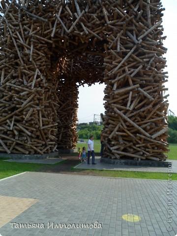 Городок Пермского государственного университета фото 28