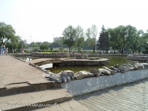 Городок Пермского государственного университета фото 34