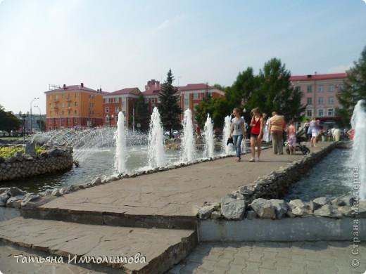 Городок Пермского государственного университета фото 35