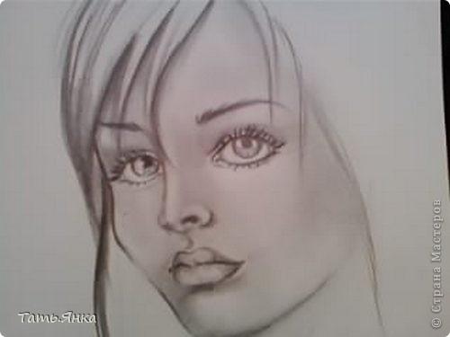 рисунок фото 1