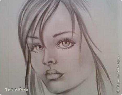 рисунок фото 2