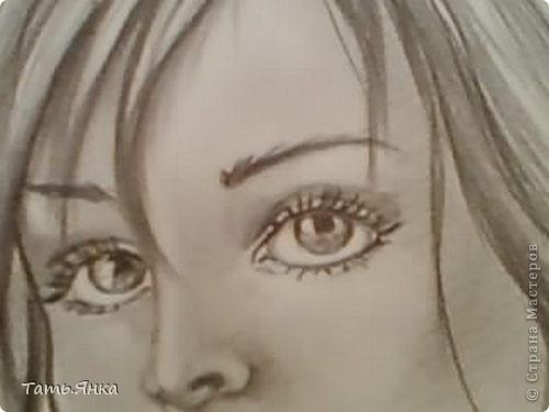 рисунок фото 4
