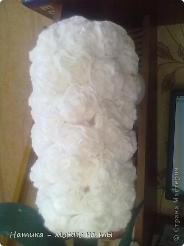 Белый гиацинт  фото 2