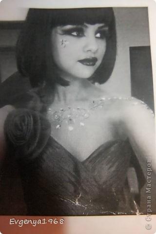Селена Гомес фото 3