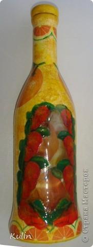 эти апельсинчики снаружи фото 2