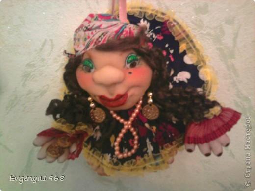 Селена Гомес фото 18