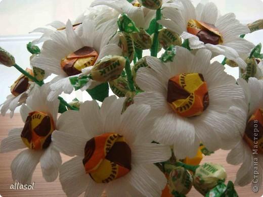 Корзина роз на юбилей фото 8