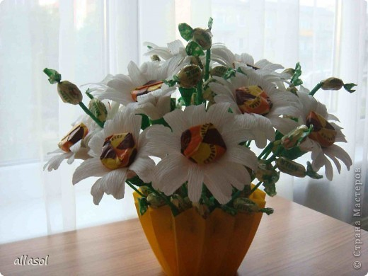 Корзина роз на юбилей фото 10