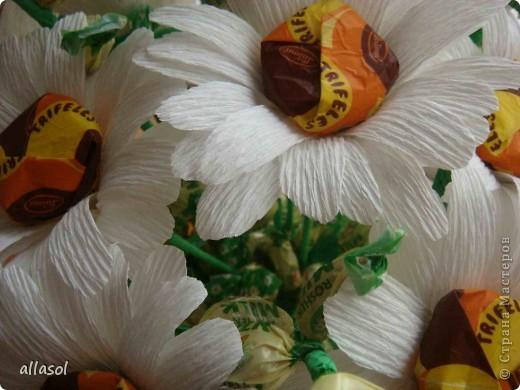 Корзина роз на юбилей фото 11