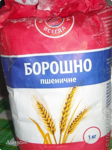 Угощаю всех украинскими варениками с вишней! Готовятся очень быстро и легко! А какие вкусные! фото 2