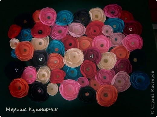 Будущие обручи,резинки,повязки,броши фото 16