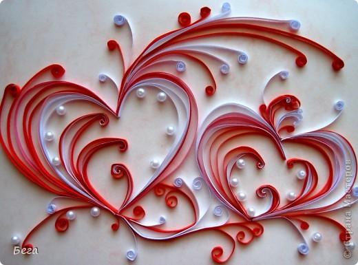 мое сердце принадлежит Тебе фото 3