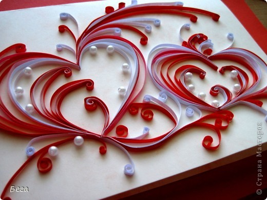 мое сердце принадлежит Тебе фото 1