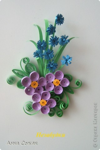 Здравствуйте Милые Мастерицы! Вот такие магнитики отправились в Новосибирск к мастеру Светлане Абрамовой!  Она заказала серию магнитиков-Полевые цветы.В обмен от неё жду летний шарф ручной работы. Это мой первый опыт обмена,надеюсь не последний!  фото 10