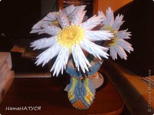 Цветочный шар фото 10