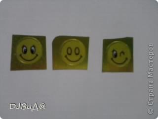 первое письмо я открыла от анастасии)))вакула)  фото 16