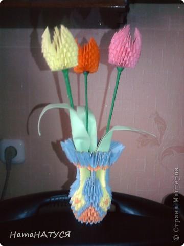 Цветочный шар фото 8