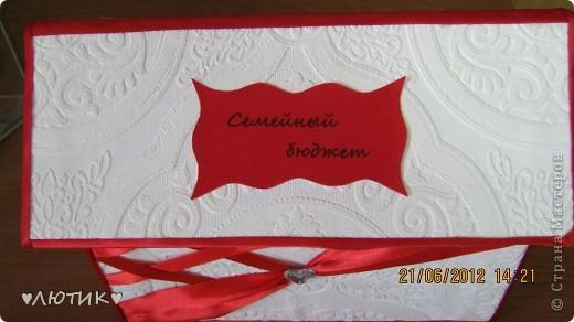 Свадебные штучки...(много фото) фото 7
