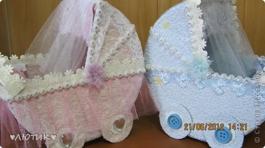 Свадебные штучки...(много фото) фото 20
