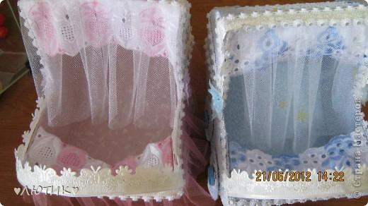 Свадебные штучки...(много фото) фото 21