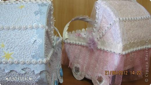 Свадебные штучки...(много фото) фото 22