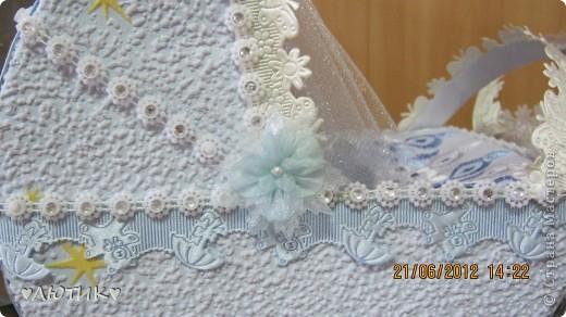 Свадебные штучки...(много фото) фото 23