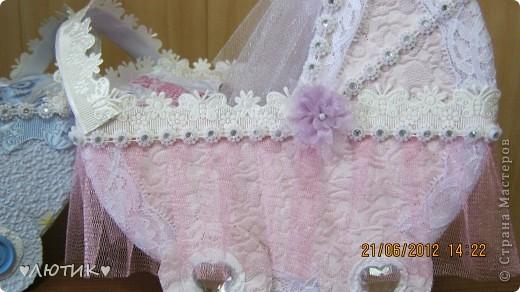 Свадебные штучки...(много фото) фото 24