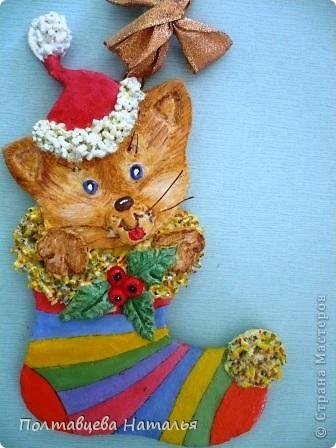 Мышка на шаре фото 2