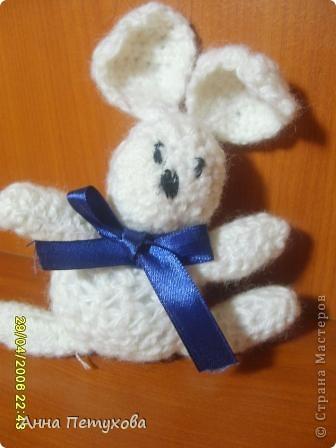 Мышка тильда и подушечка для нее)) фото 4